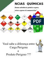 02-Emergências Químicas-brigada de Incêndio