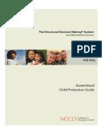 child-protection-procedures-manual.pdf