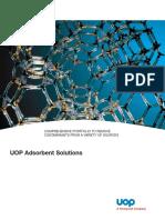 UOP-Adsorbents-Solutions-brochure.pdf