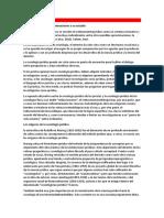 sociologia_derecho2