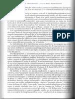 F.Assuncao O.F.Latour de Botas B. Durante.pdf