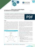 Comment mieux lutter contre la pêche illégale, non déclarée et non réglementée.pdf