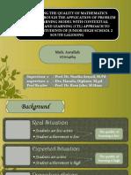 Slide Ujian Asrul.pptx