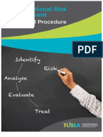 QA_Org_Risk_Management policy and procudr.pdf