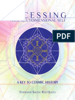 320159138-Law-of-Time-Accessing-Your-Multidimensional-Self.pdf
