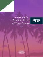 StepToManifest.pdf