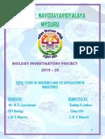 srj biology project.pdf