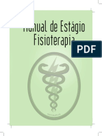 manual-estagio-fisio-2012.pdf