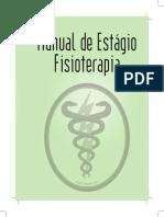 manual-estagio-fisio-2012.pdf