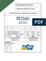 SE186T003-P-CE-ET-004_1 ET