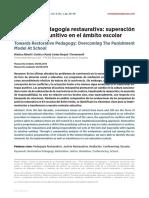 Revista-Mediacion-15-5.pdf
