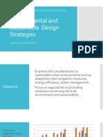 Fernandez-0110_Environmental and Sustainable Design Strategies
