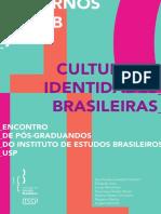 culturas e identidades brasileiras.pdf