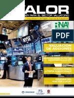 Resumen - Factor LUFER - LFR Revista + VALOR RNA No. 15- BLQ