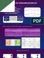 Protocolo de Comunicacion i2c (3)