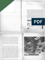 BANHAM_La Arquitectura Del Entorno Bien Climatizado_Cap.11
