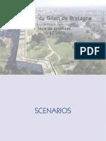 St Herblain - Phase 2 - Scénarios