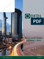 DFDL Vietnam Investment Guide 2018 Website