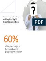 Asking the Right Business Question.pptx
