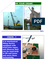 Safety Knowyourcrane 111219232244 Phpapp02