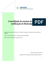 Consolidado_fitoterapicos_2018