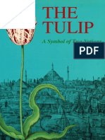 The_Tulip._A_Symbol_of_Two_Nations.pdf