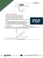 genius3.pdf