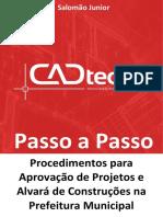 CADtec3D_aprovar_projetos
