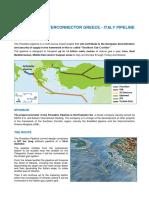 Poseidon Pipeline for PCIs_ENG_final