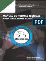 MANUAL DE NORMAS TÉCNICAS.pdf