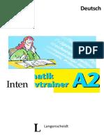 langenscheidt grammatik intensivtrainerr a2(1).pdf
