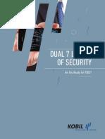 KOBIL_PSD2_7 Layers of Security
