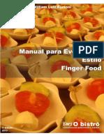 Manual para Eventos no Estilo Finger Food.pdf