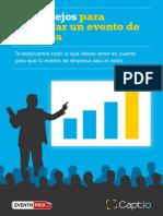 CAPTIO-Consejos-para-Evento-de-Empresa.pdf