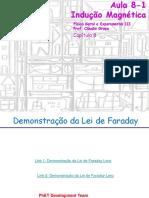 graca8_1.pdf