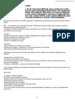 [Cliqueapostilas.com.Br] Metodos Para Violao Erudito (1)