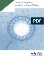 CD module datasheet.pdf