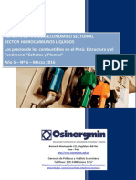 RAES-Hidrocarburos-Marzo-2016-OEE-OS.pdf