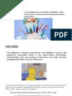 7mo vacunas