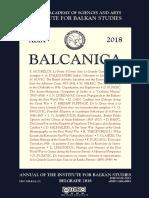Balcanica_XLIX_2018.pdf