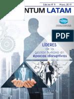 revista_fidagh_mayo_2019.pdf