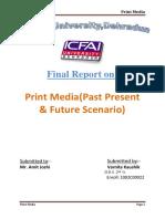 98559373-Print-Media-Past-Present-and-Future-Scenario.docx
