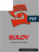 Catalogo Sly Nov2019 Completo