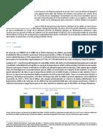PISCJ.pdf