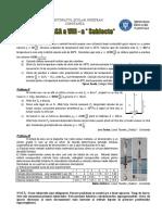 Subiecte OLF 8-2017