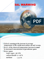 Globalwarming 121007012828 Phpapp01 Converted