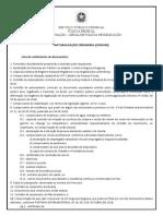 ListaNaturalizaoordinria2