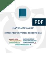 manual_aluno2017_1.pdf