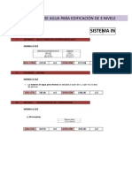 Diseño de Tanques t3 Sist. Indirecto (1)