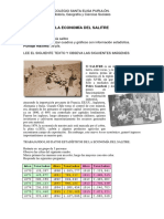 Guia Economia Del Salitre 04 09 2013